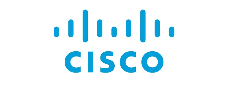 Cisco at Willow Park