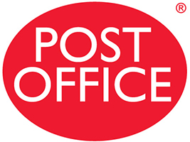 Willow Park - postoffice