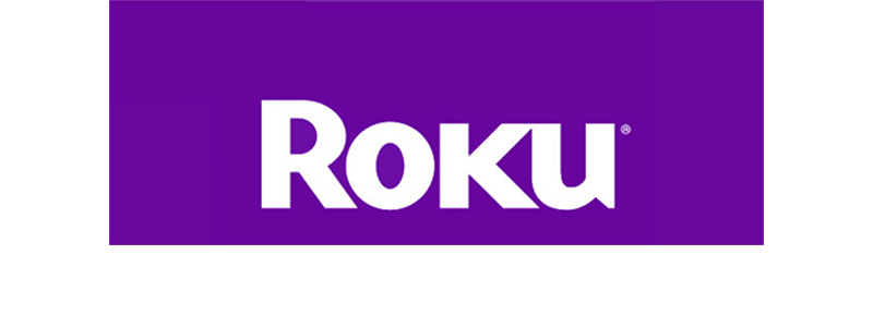 Roku at Willow Park