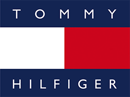 Willow Park - tommyhilfiger